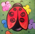 Groovy Bug
