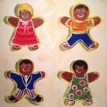 Cookie, Cookie!